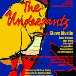 The Underpants
