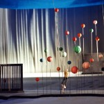 Linbury Prize for Stage Design