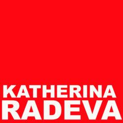 Katherina Radeva